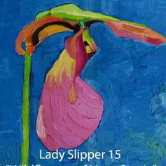 15 Lady Slipper index.jpg