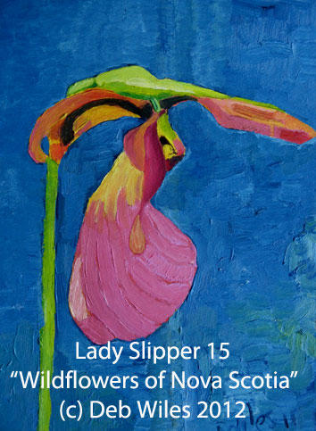 15 Lady Slipper index.jpg
