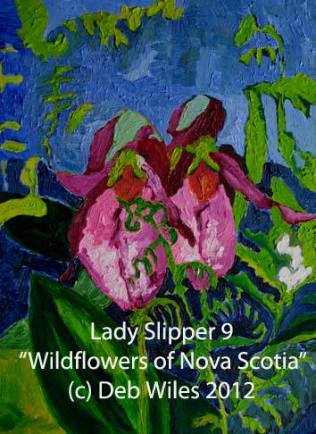 9 Lady Slipper index.jpg