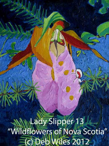 13 Lady Slipper index.jpg