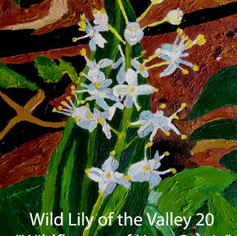 20 Wild Lily of the Valley index.jpg