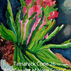 26-Tamarack-Cone index.jpg