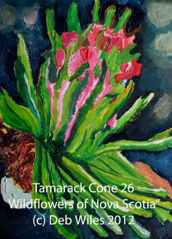 26-Tamarack-Cone index.jpg