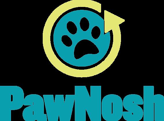 PawNosh T-shirt