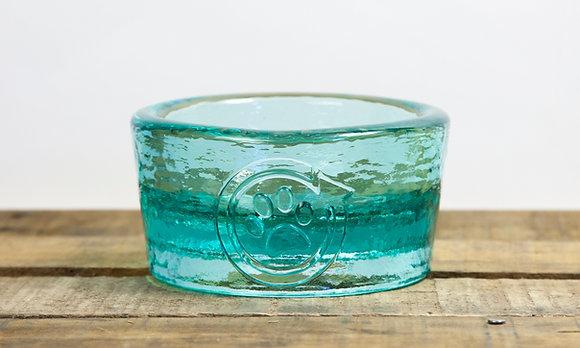 Cubby Aqua