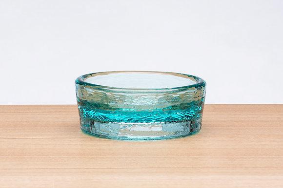 Cubby Mini Aqua