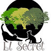 El Secret.jpg