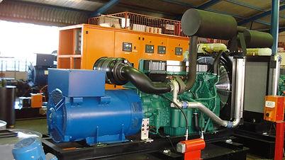 Perkins-Diesel-Generators.jpg