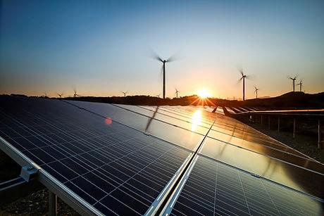 Solar-Farm-Karnataka-1.jpg