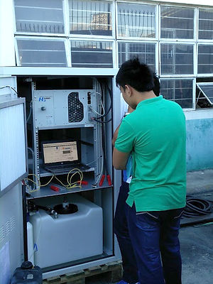 Fuel-Cell-Philippines.jpg