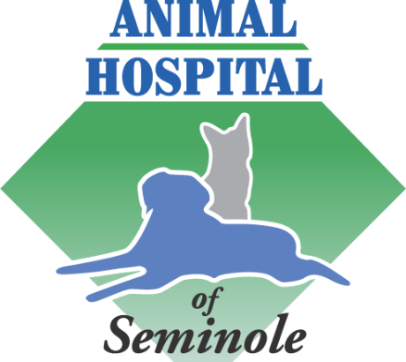 Animal Hospital of Seminole