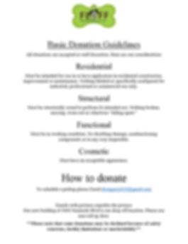 Basic donation guidelines rev.7.20.jpg