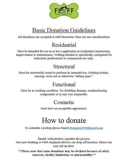 Basic donation guidelines rev.7.20.jpg