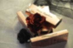 packaging_you[1].jpg