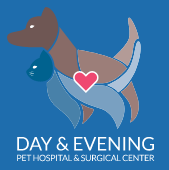 Day & Evening Pet Hospital