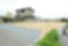 スクリーンショット 2019-09-04 12.55.39.png