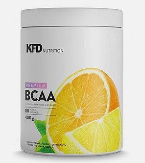 KFD Nutrition Premium BCAA (400г)
