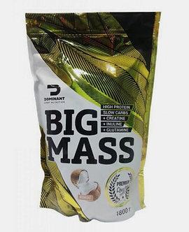 Dominant Big Mass (1800г)