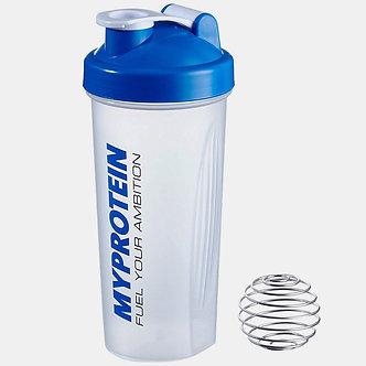 Бутылка Блендер Myprotein (600мл)