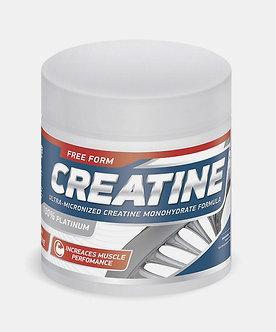 GeneticLab Creatine Monohydrate Powder (300г)