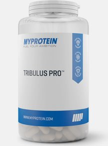 MyProtein Tribulus Pro (90капс)