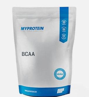 Myprotein BCAA (250г)