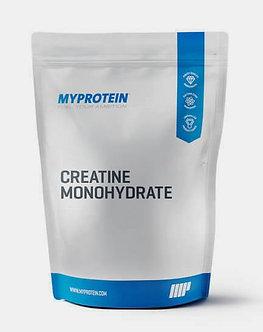 Myprotein Creatine Monohydrate (1000г) (срок 31.07.21)