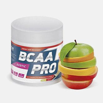 GeneticLab BCAA PRO (4:1:1) (500г)