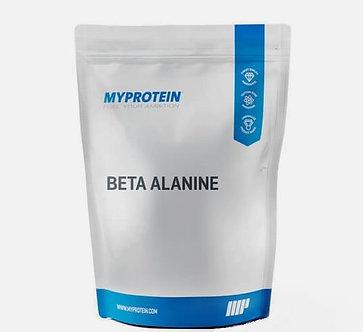 Myprotein Beta Alanine (500г)