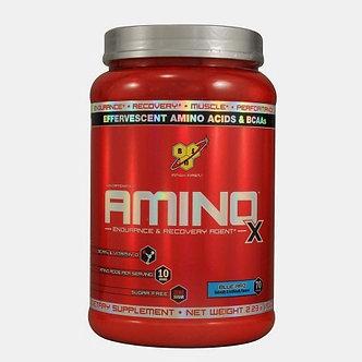 BSN Amino-X (1015г)