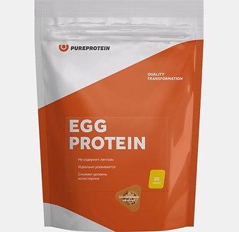 PureProtein EGG Protein (810г)