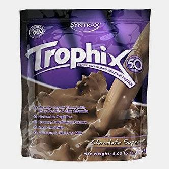 Syntrax Trophix (2270г)
