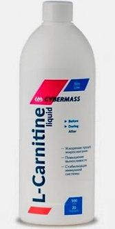 CyberMass L-Carnitine Liquid (500мл)