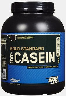 Optimum Nutrition Gold Standard 100% Casein 1820г
