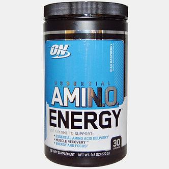 Optimum Nutrition Amino Energy (270г)