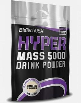 BioTechUSA Hyper Mass 5000 (4000г)