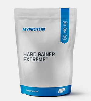 Myprotein Hard Gainer Extreme (5000г)