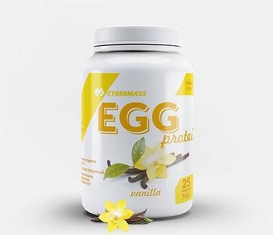 CyberMass EGG Protein (750г)