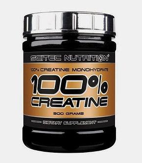 Scitec Nutrition Creatine (300г)