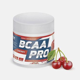 GeneticLab BCAA PRO (4:1:1) (250г)