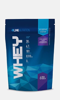 RLine Whey (600г)