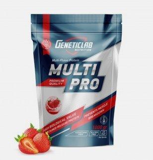GeneticLab Multi Pro (1000г)
