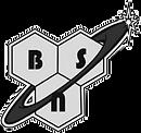 Продукция бренда BSN в интернет-магазине спортивного питания FizMarket Ижевск