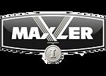 Продукция бренда Maxler в интернет-магазине спортивного питания FizMarket Ижевск