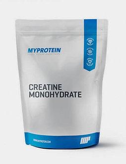 Myprotein Creatine Monohydrate (500г)