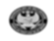Traditional De Thouars Logo.png