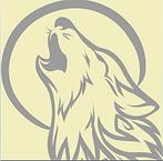 Pukulan Logo.png