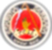 Serrada Logo 2