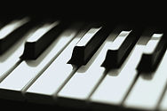 jazz piano lessons north london