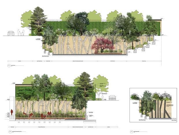 MP(90)L334_Landscape Masterplan Landscap
